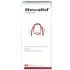 Revalid Regenerating Nail Treatment