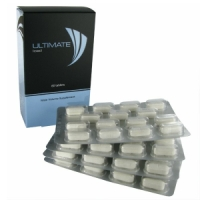 Ultimate Load 60 Tablets