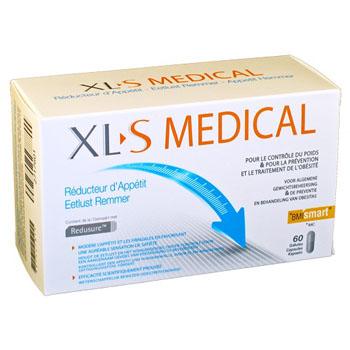 medicament pentru slabit xl s