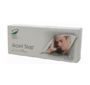 cura de dezintoxicare alcoolica